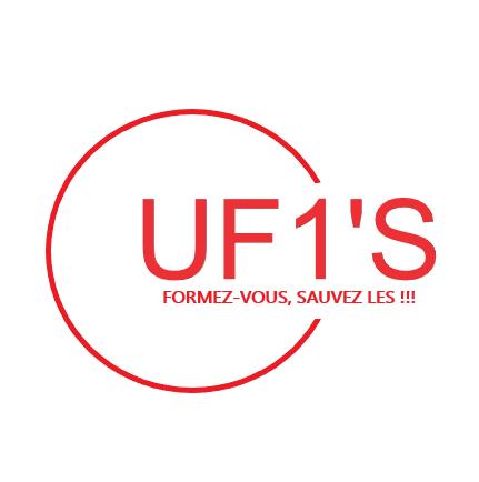 UF1S - Unité de Formation aux premiers secours